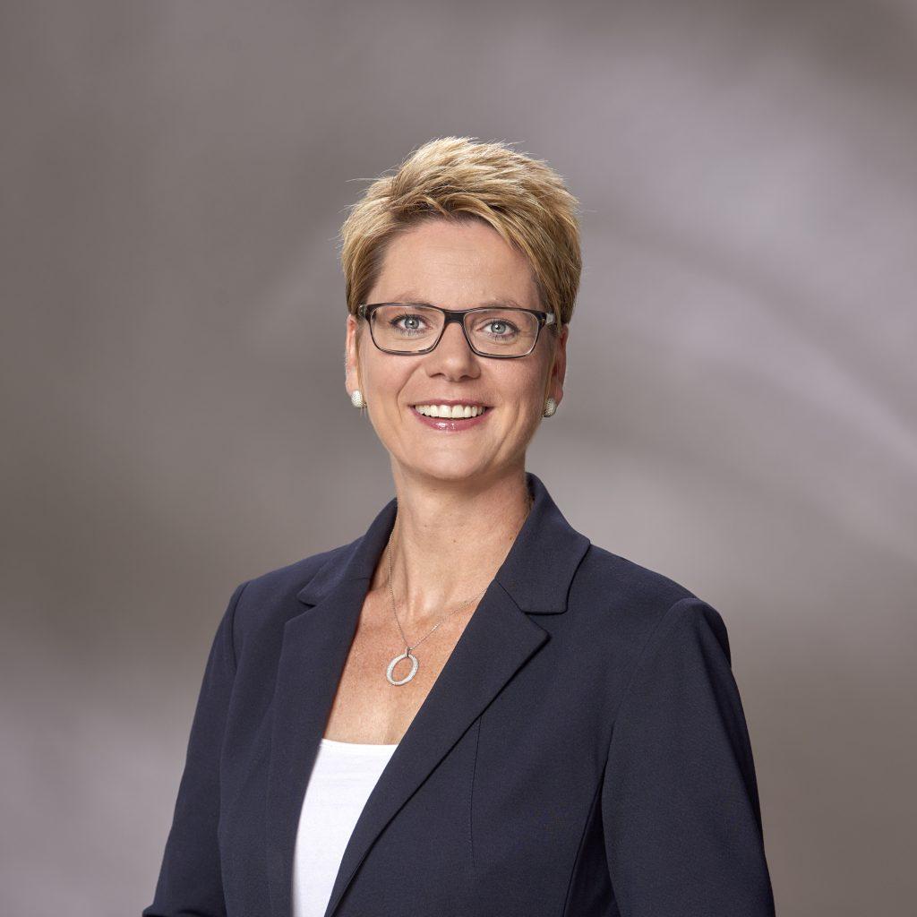 Melanie Luetkemeyer