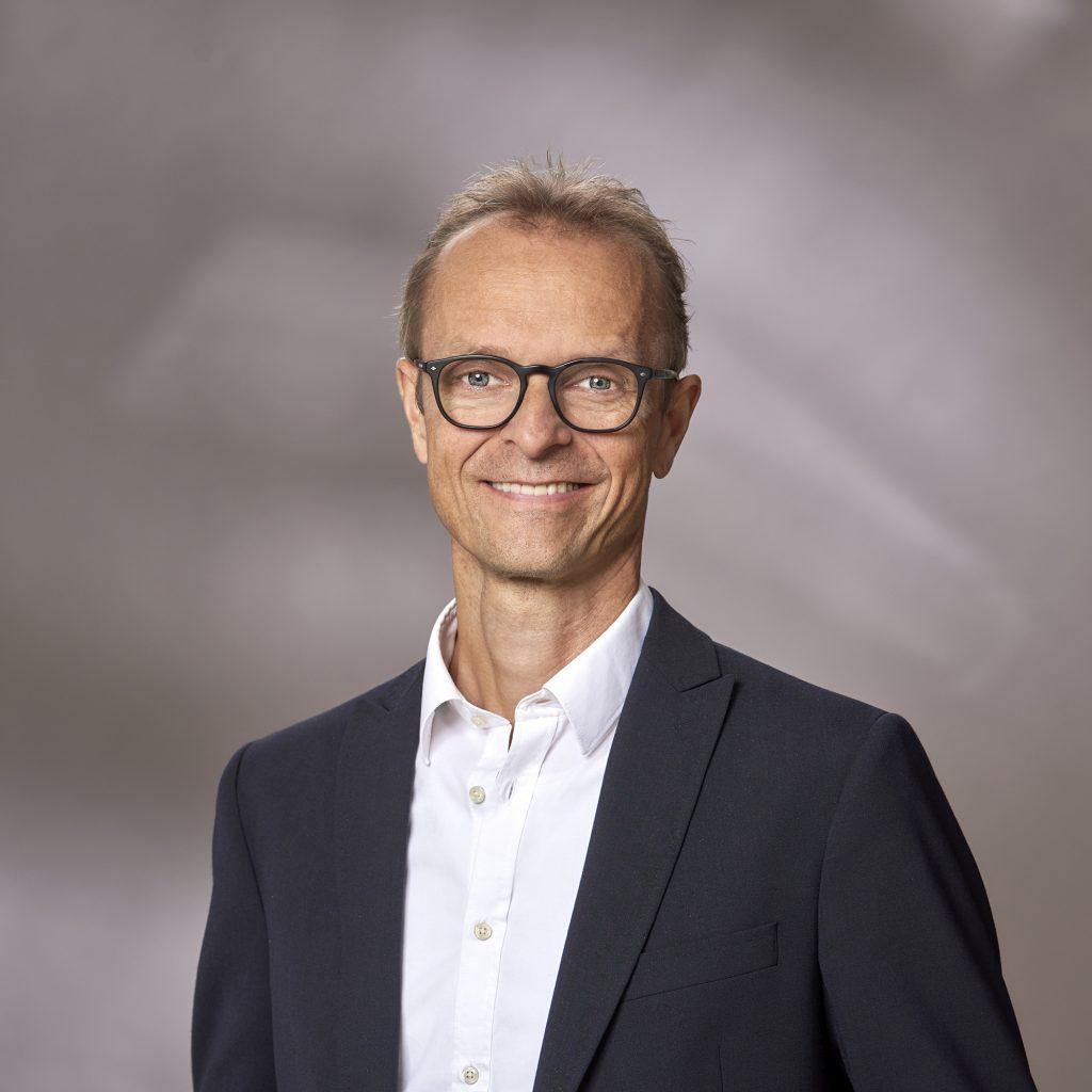 Torsten Arnsfeld